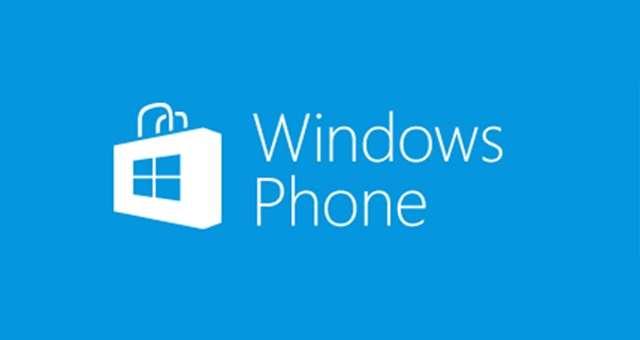 Windows Phone 2014 Enlerini Açıkladı