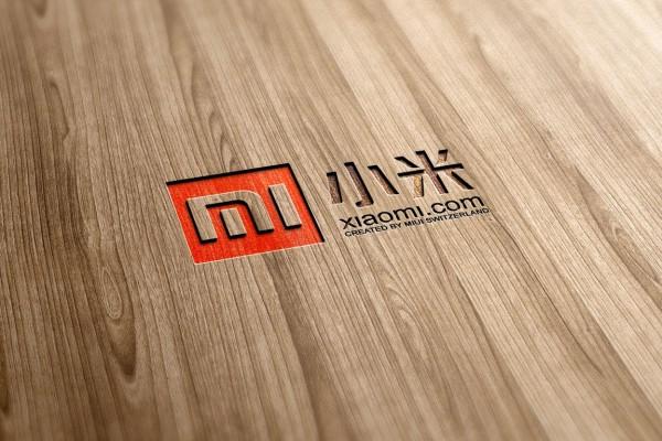 Xiaomi Kendi İşletim Sisteminin Peşinde; MiOS