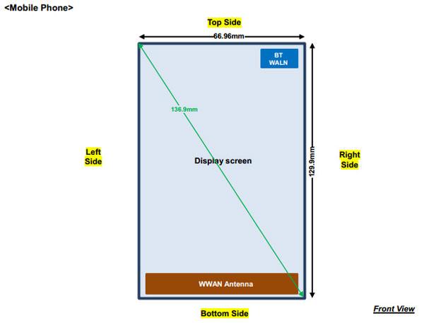 Motorola'nın Gizem Dolu Yeni Telefonu