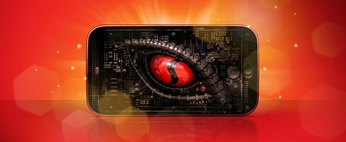 Snapdragon 810'un Seri Üretimi Başladı