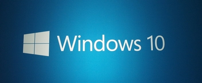 Windows 10 ile Spartan tarayıcı