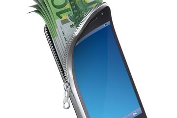 Online bankacılık yeterince güvenli mi?